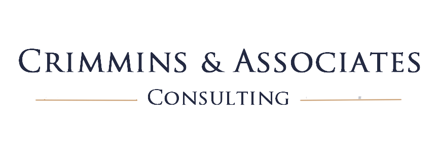 Crimmins & Associates Consulting